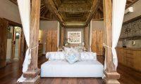 Villa Shambala Spacious Bedroom Area | Seminyak, Bali