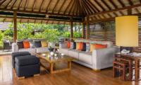 Villa Shinta Dewi Family Area | Seminyak, Bali