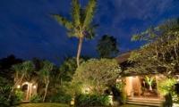 Alamanda Villa Tropical Gardens | Ubud, Bali