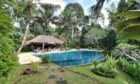 Alamanda Villa Tropical Garden | Nusa Dua, Bali