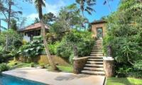 Alamanda Villa Garden And Pool | Nusa Dua, Bali