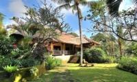 Alamanda Villa Gardens | Nusa Dua, Bali