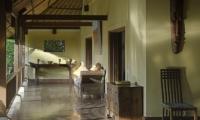 Alamanda Villa Verandah | Nusa Dua, Bali