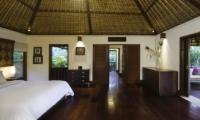 Alamanda Villa Guest Bedroom | Nusa Dua, Bali