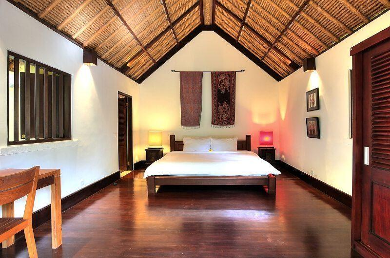 Alamanda Villa Bedroom | Nusa Dua, Bali