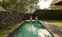 Alila Ubud Villas Swimming Pool | Ubud, Bali