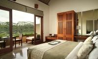 Alila Ubud Villas Superior Room | Ubud, Bali