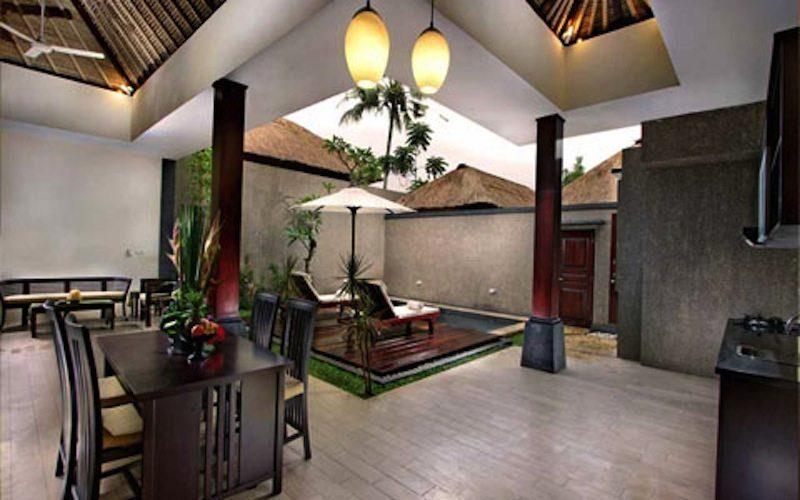 Bali Rich Ubud Ubud Bali Indonesia