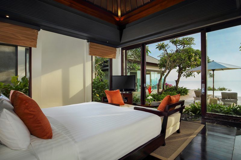 Banyan Tree Ungasan Bedroom One | Uluwatu, Bali