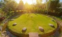 Fivelements Gardens | Ubud, Bali