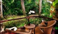 Fivelements River View | Ubud, Bali