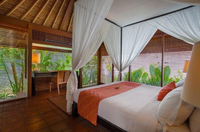 Mayaloka Villas Bedroom | Petitanget, Bali