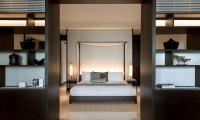 Soori Bali Spacious Bedroom   Tabanan, Bali