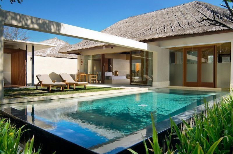 The Bale Outdoor En-suite | Nusa Dua, Bali