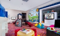 The Edge Kid's Room | Uluwatu, Bali