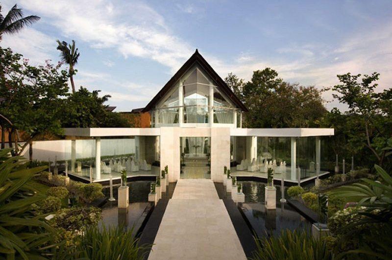 The Kunja Lawns | Petitenget, Bali