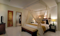 The Kunja Bedroom One | Petitenget, Bali