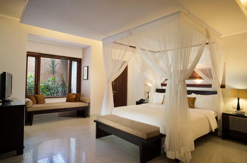 The Kunja Bedroom | Petitenget, Bali