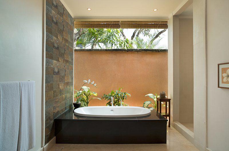 The Kunja Bathtub Area | Seminyak, Bali