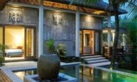 The Purist Villas Outdoors   Ubud, Bali
