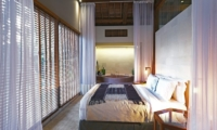The Purist Villas Master Bedroom | Ubud, Bali