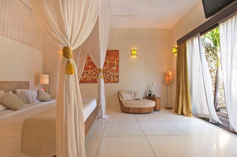 Villa Kubu 2BR Bedroom | Seminyak, Bali