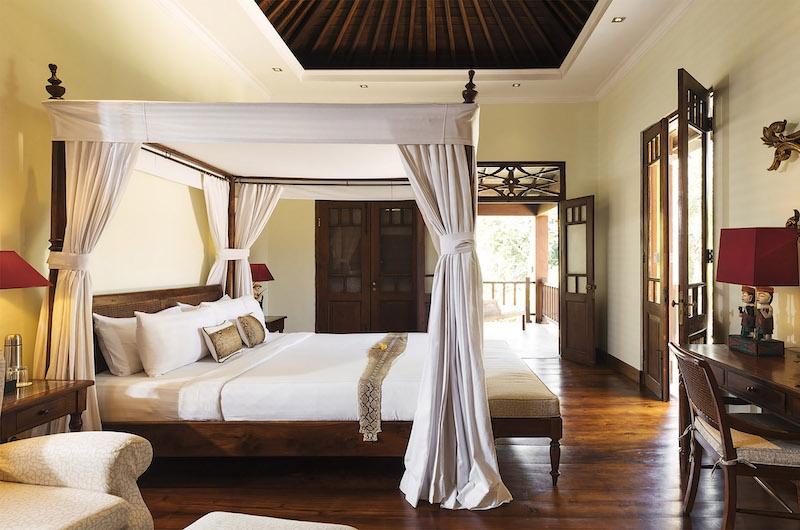 Villa Mako Bedroom One | Canggu, Bali