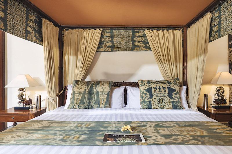 Villa Mako Spacious Bedroom | Canggu, Bali