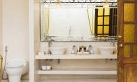 Villa Mako Bathroom Area | Canggu, Bali