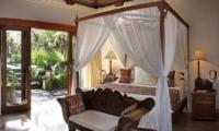 Villa Ria Sayan Bedroom | Ubud, Bali