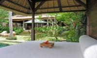 Villa Ria Sayan Bale | Ubud, Bali