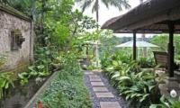 Villa Ria Sayan Pathway | Ubud, Bali