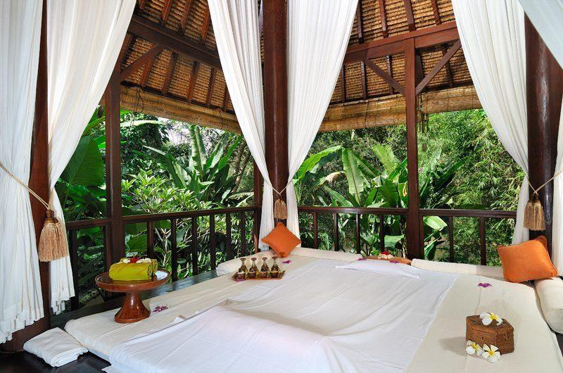 Villa Semana Spa Pavilion I Ubud, Bali