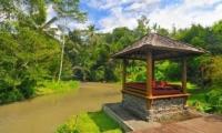 Villa Semana River Bale I Ubud, Bali
