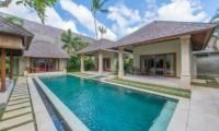 Villa Zanissa Villa Nissa Swimming Side | Seminyak, Bali