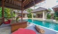 Villa Zanissa Villa Nissa Pool Bale | Seminyak, Bali