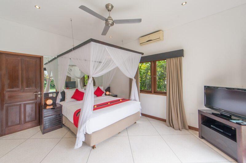 Villa Zanissa Villa Nissa Guest Bedroom | Seminyak, Bali