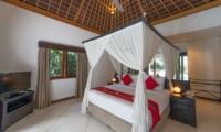 Villa Zanissa Villa Nissa Bedroom | Seminyak, Bali
