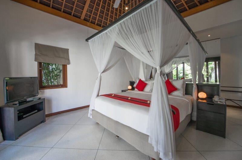 Villa Zanissa Villa Zack Guest Bedroom | Seminyak, Bali