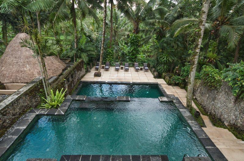 Wapa Di Ume Ubud Ubud Bali Indonesia