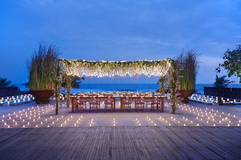 Bali Weddings – Cheaper Than You Think!