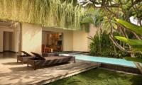 Bali Island Villas Sun Deck | Seminyak, Bali