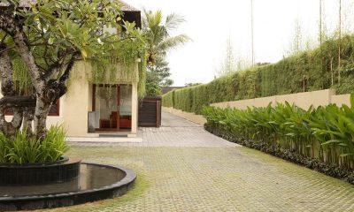 Bali Island Villas Exterior | Seminyak, Bali