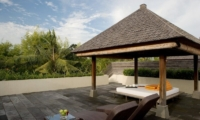 Bali Island Villas Bale | Seminyak, Bali
