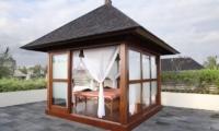 Bali Island Villas Massage Beds | Seminyak, Bali