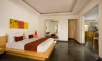 Bali Island Villas Bedroom Two | Seminyak, Bali