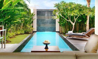 Bali Island Villas Pool View | Seminyak, Bali