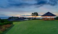 Impiana Cemagi Garden | Seseh, Bali