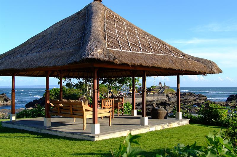 Impiana Cemagi Bale | Seseh, Bali