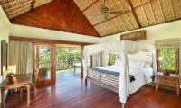 Impiana Cemagi Ocean Villa Bedroom | Seseh, Bali